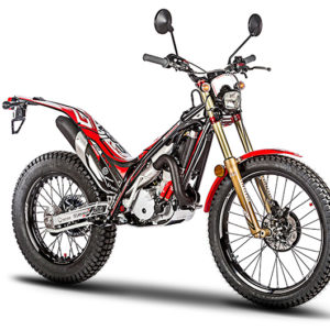 gasgas-trial-txt-gp-250