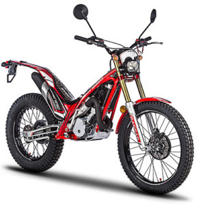 gasgas-trial-txt-racing-125