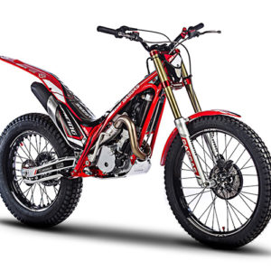 gasgas-trial-txt-racing-125-usa-version
