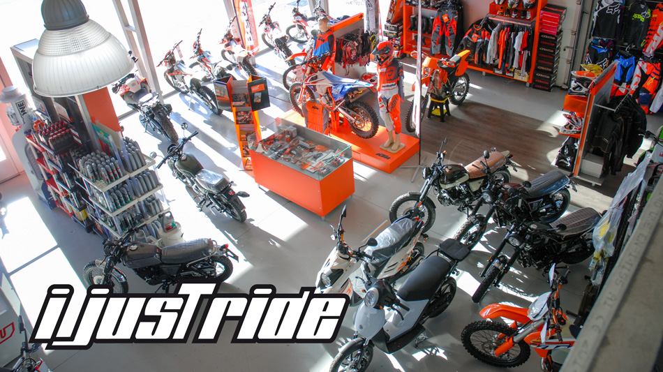 i-just-ride-tienda-motos-vitoria