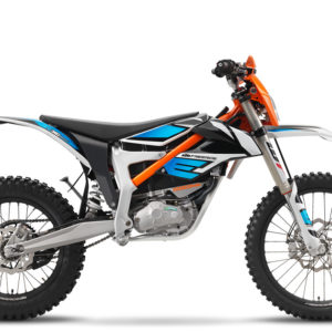 ktm-e-ride-freeride-e-xc