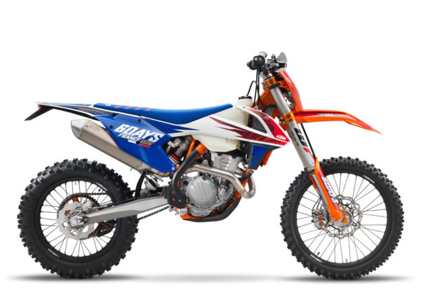 ktm-enduro-250-exc-f-six-days