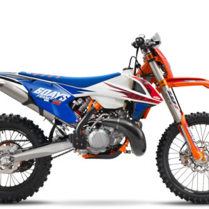 ktm-enduro-250-exc-tpi-six-days