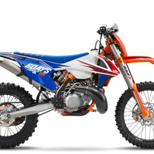 ktm-enduro-300-exc-tpi-six-days