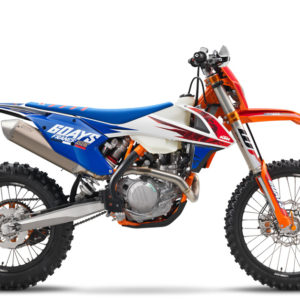 ktm-enduro-450-exc-f-six-days