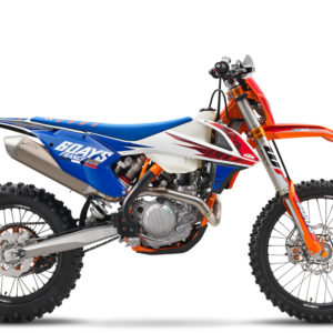 ktm-enduro-500-exc-f-six-days