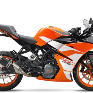 ktm-supersport-rc-125